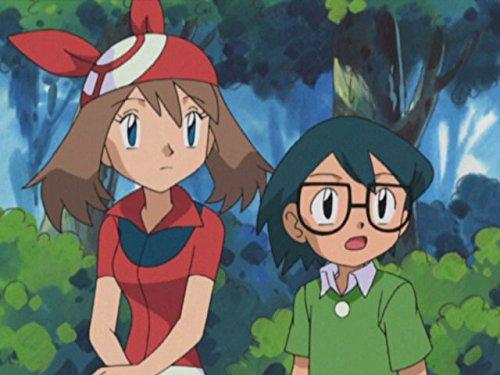Go Go Ludicolo! (Pokemon Season 7 compare prices)