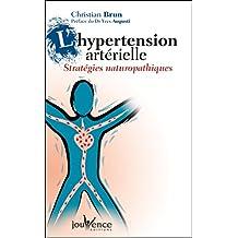 L'hypertension artérielle (Trois fontaines)