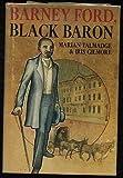 Barney Ford, Black Baron, Marian Talmadge and Iris Gilmore, 0396067514