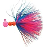 Eagle Claw Salmon/Steelhead Jig