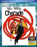 Charade [Blu-ray]