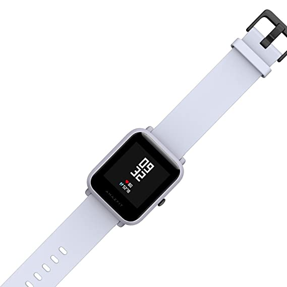 Xiaomi UYG4024RT Reloj Inteligente Blanco LED 3,25 cm (1.28
