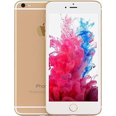 apple-iphone-6-gsm-unlocked-16gb-7