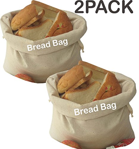 bread bags round - 7