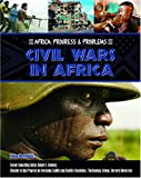 img - for Civil Wars in Africa (Africa: Progress & Problems) book / textbook / text book