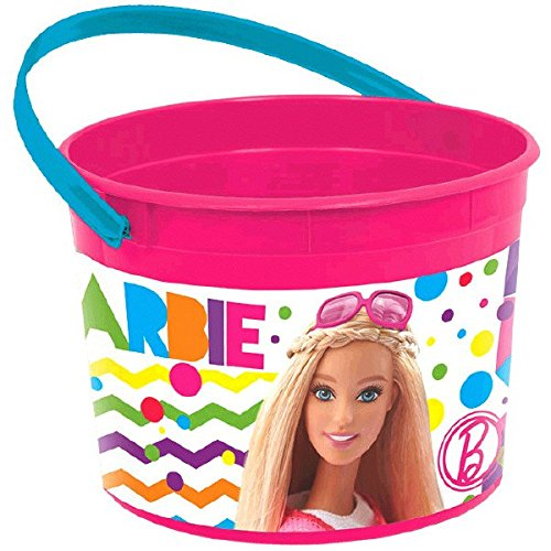 Favor Container | Barbie Sparkle Collection | Party