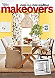 Makeovers: Room by Room Solutions  (Better Homes and Gardens) (Better Homes and Gardens Home)