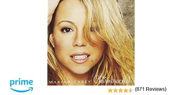 Charmbracelet mariah carey trevor lawrence terry lewis soo hyun charmbracelet mariah carey trevor lawrence terry lewis soo hyun kwon soohyun kwon suzanne ornstein rob fonksta bacon kenneth crouch stopboris Image collections