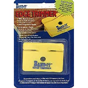 CLOVERDALE 33437 Band-It Edge Trimmer