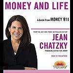 Money 911: Money and Life | Jean Chatzky