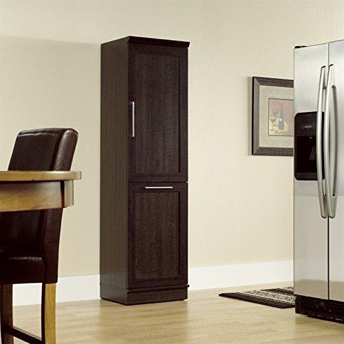 Sauder 411309 Homeplus Storage Cabinet, L: 18.82