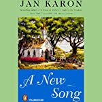 A New Song | Jan Karon