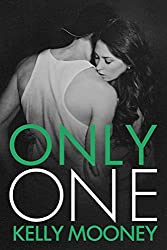 Only One (Southern Comfort Book 3)