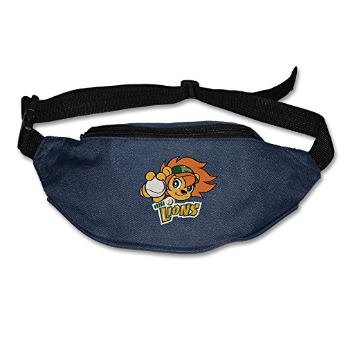 xjbd-menswomens-waist-pack-uni-president-7-eleven-lions-belt-fanny-pack-navy