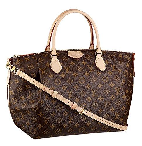 Louis Vuitton Large Handbags - 4