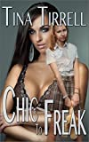 chic to freak a nerd girl revenge geek transformation story nerds rule the school book 2