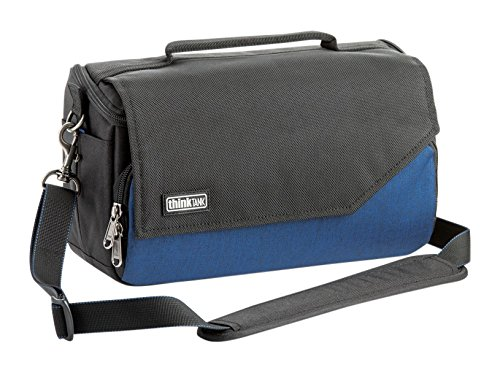 Think Tank Photo Mirrorless Mover 25i Camera Bag (Dark Blue) by Think Tank Photo