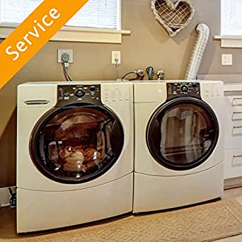 Dryer Vent Cleaning Amazon Com Home Services
