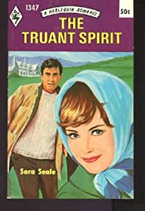 Sara Seale Books | List of books by author Sara Seale