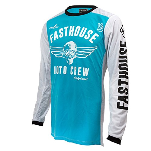Fasthouse - 7