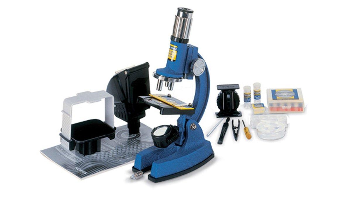 Konus mikroskop konuscience amazon gewerbe industrie