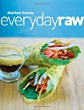 Everyday Raw, Matthew Kenney, 1423602072