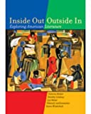 Inside Out/Outside In 1st Edition