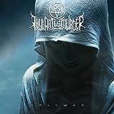 Holy War [Explicit]