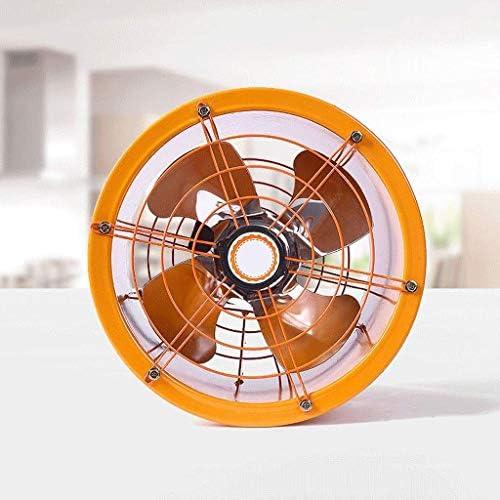 YCZDG 換気扇 - 強力なシリンダーパイプファン産業排気ファンキッチンヒューム換気扇