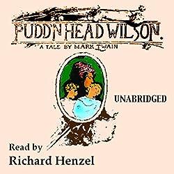 Pudd'nhead Wilson