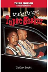The Killing of Tupac Shakur Paperback
