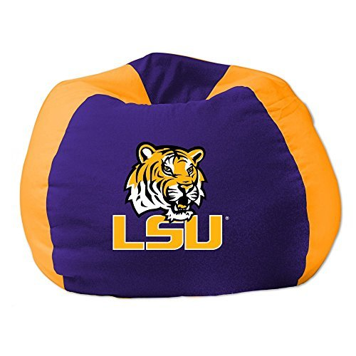 Northwest Tigers Official College Chair