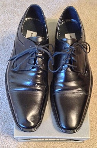 pierre-cardin-mens-dress-shoes-stamos-black-10-m