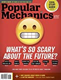 Popular Mechanics South Africa