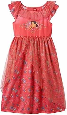 Shopping Premium Apparel - 2 Stars   Up - Sleepwear   Robes ... 6529ad4dd