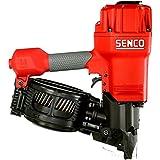 Senco - SCN65XP Coil Nailer -
