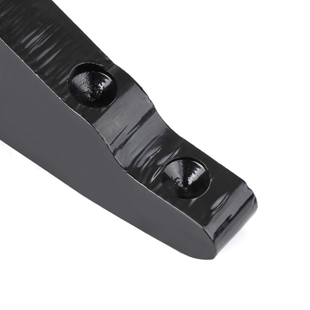 cciyu lift kit 2x 1-3 Front torsion key LEVELING lift kits fits for Chevrolet Silverado 1500 GMC Sierra 1500
