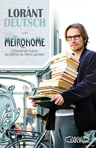 metronome deutsch