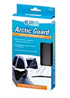 Hopkins 17529 Subzero Heavy-Duty ArcticGuard Snow and Ice Windshield Cover