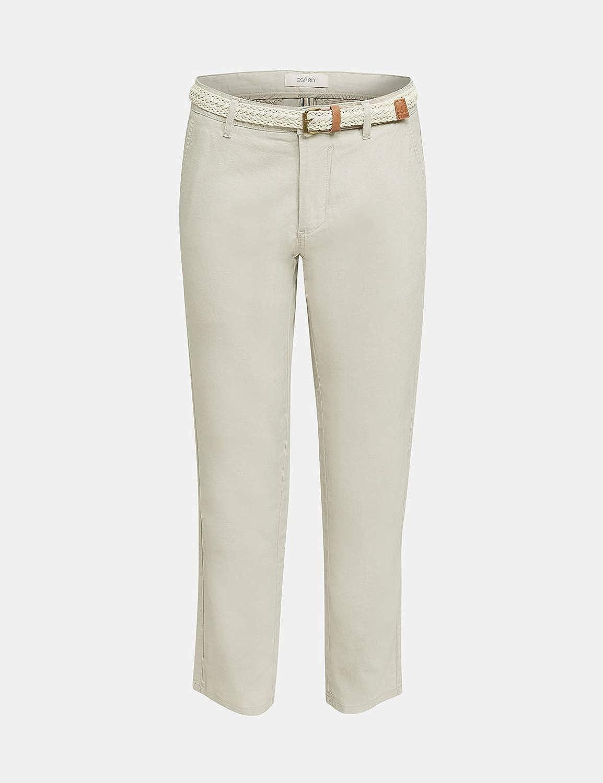 ESPRIT Pantaloni Uomo