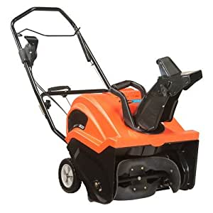 Path-Pro SS21 136R 21 Inch Single Stage Snow Blower 938030-Ariens