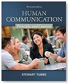 Human Communication: Principles and Contexts