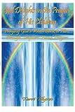 God Delights in the Prayers of His Children, Terri Flynn, 1475971508