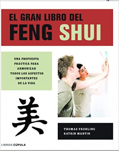 Descargar el gran libro del acting is my life books - Feng shui libro ...