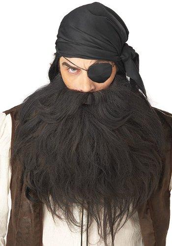 Beard Pirate - 9