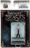 Fantastic Beasts Nano Metalfigs Tina Goldstein 1