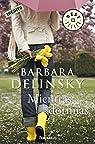 Mientras dormías par Barbara Delinsky