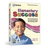 Success Essentials: Elementary  2009
