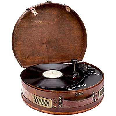 clearclick-vintage-suitcase-turntable