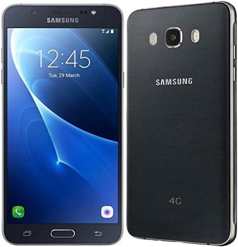 Samsung Galaxy J7 (2016) Dual SIM LTE SM-J710FN/DS negro: Amazon ...